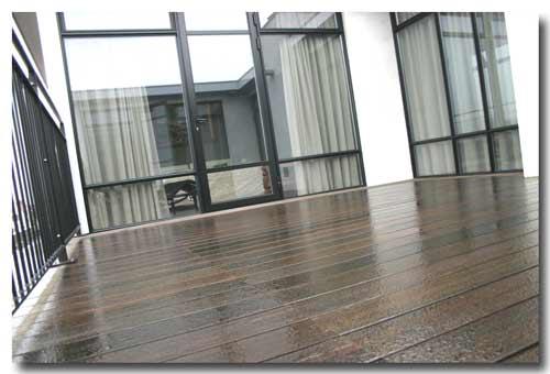 was spricht f r bambus terrassendielen. Black Bedroom Furniture Sets. Home Design Ideas