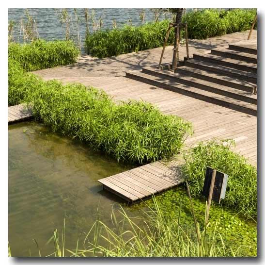 preis und produkt bersicht von bambus terrassendielen vom direktimporteur f r sterreich und. Black Bedroom Furniture Sets. Home Design Ideas
